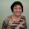 Dr Barbara Andruszkiewicz