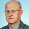 Dr Aleksander Charkiewicz