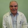 Dr Arkadiusz Kamm