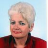 Dr Aurelia Kirczuk