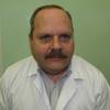 Dr Bogusław Noga